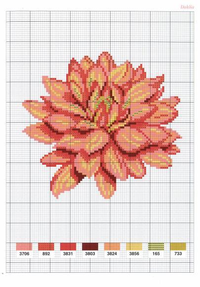 Flowers Fleurs (2004)_hq_14 (405x582, 54Kb)