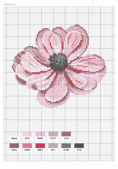Flowers Fleurs (2004)_hq_18 (405x582, 50Kb)