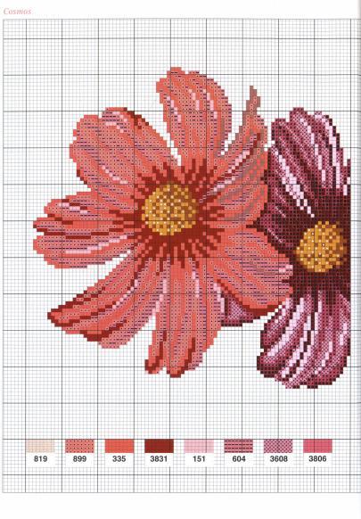 Flowers Fleurs (2004)_hq_20 (405x582, 61Kb)
