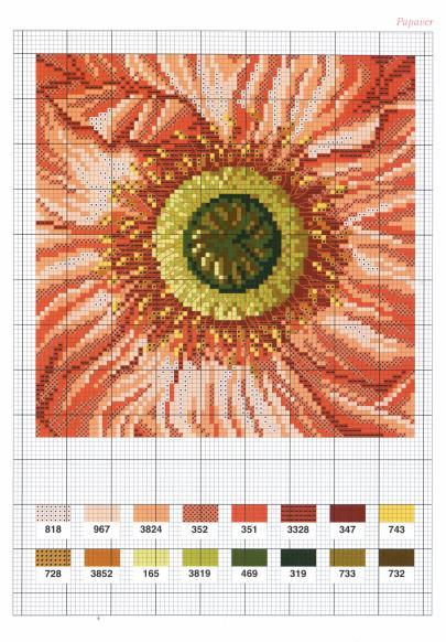 Flowers Fleurs (2004)_hq_29 (405x582, 63Kb)