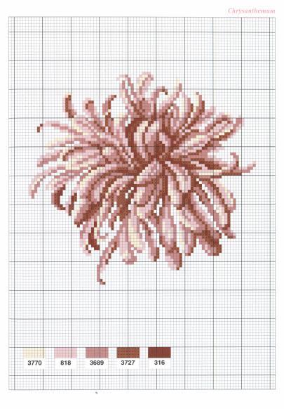Flowers Fleurs (2004)_hq_33 (405x582, 51Kb)