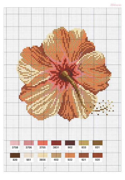 Flowers Fleurs (2004)_hq_35 (405x582, 57Kb)