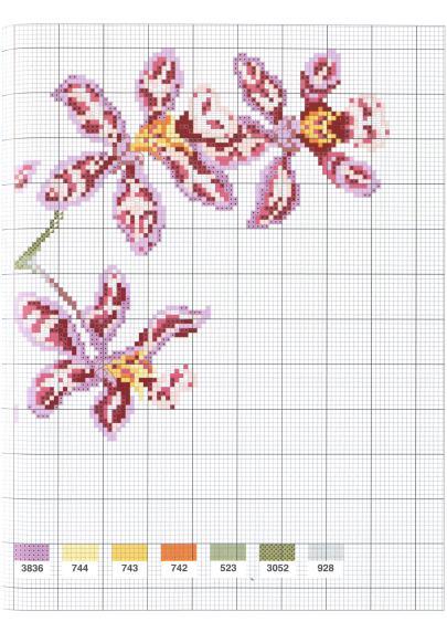 Flowers Fleurs (2004)_hq_43 (405x582, 52Kb)