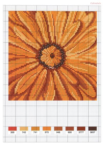 Flowers Fleurs (2004)_hq_45 (405x582, 59Kb)