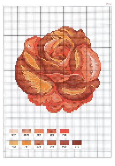 Flowers Fleurs (2004)_hq_51 (405x582, 53Kb)