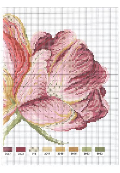 Flowers Fleurs (2004)_hq_55 (405x582, 58Kb)
