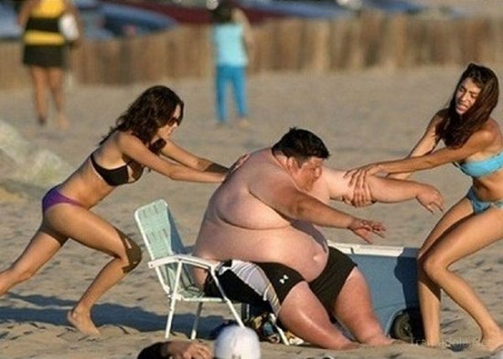 1286374287_fat_guy_03 (550x393, 44Kb)
