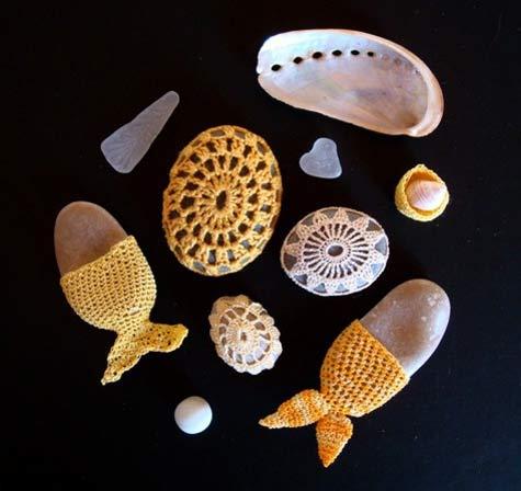 piedras con crochet 2 (475x448, 27Kb)
