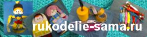mw_joomla_logo (298x75, 50Kb)