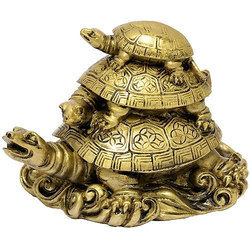 черепаха фен-шуй/4278666_16647_b (500x500, 244Kb)