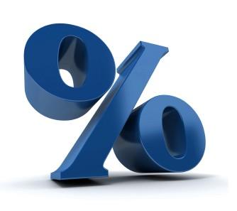 процент (334x297, 14Kb)