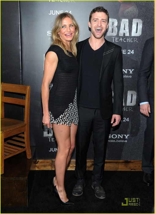 cameron-diaz-justin-timberlake-bad-teacher-premiere-11 (507x700, 86Kb)