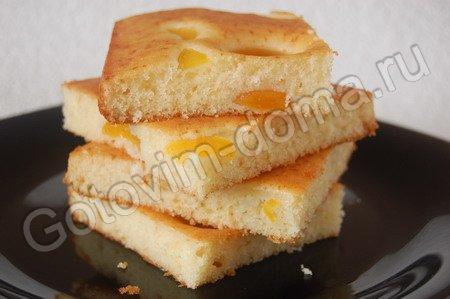 Быстрый пирог с консервированными абрикосами/4046903_img0809_1 (450x299, 26Kb)