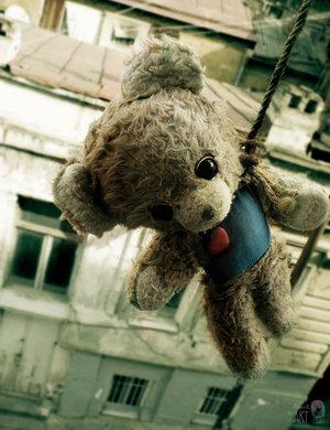 suicide_by_Anuk (300x390, 37Kb)