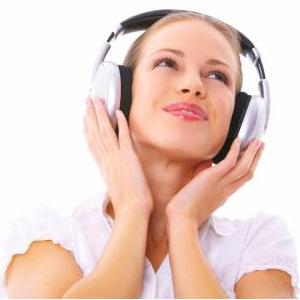 2 серия слушать онлайн