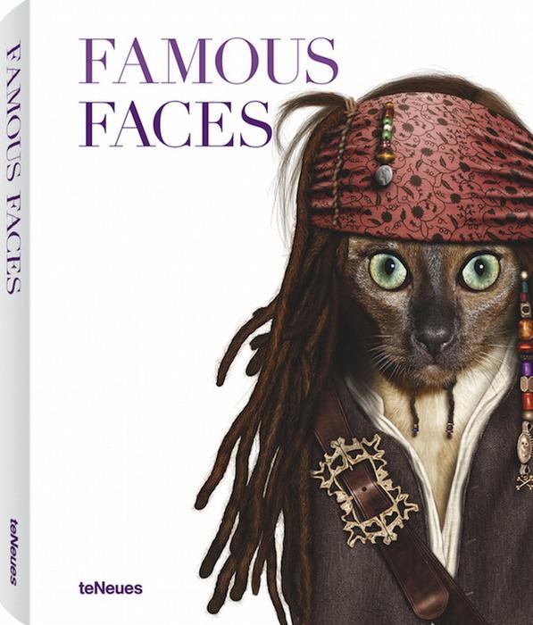 famousfaces4_ (597x700, 118Kb)