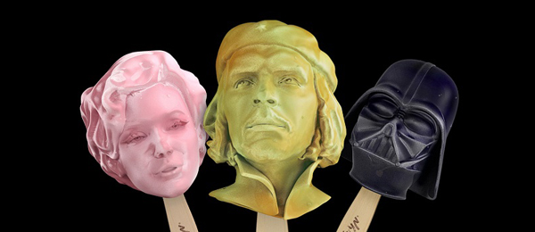 ice-cream-x-pop-culture-by-stoyn-01 (600x260, 98Kb)