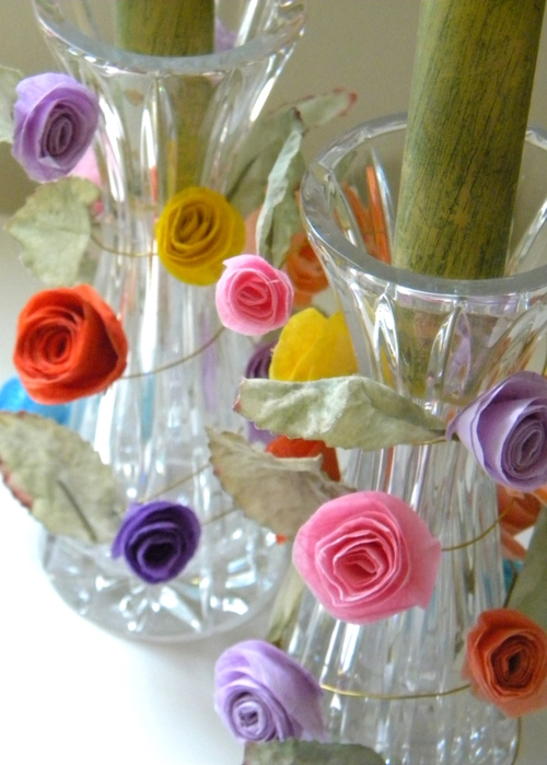 Flower Candle Holders 1 (500x700, 168Kb)