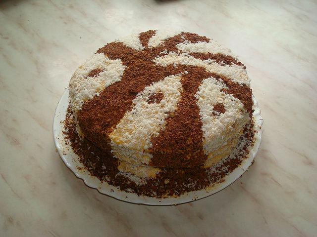 Торт Кардинал (640x480, 67Kb)