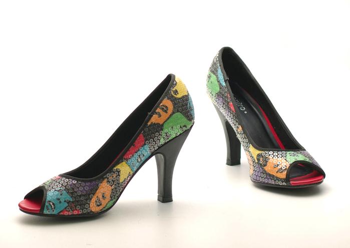 туфли на продажу (700x495, 150Kb)