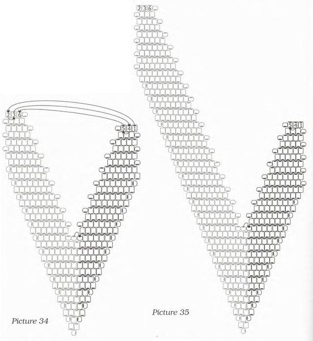 ukrashenie-iz-bisera-42 (642x700, 103Kb)
