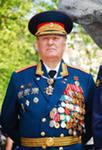 Ачалов (102x150, 6Kb)