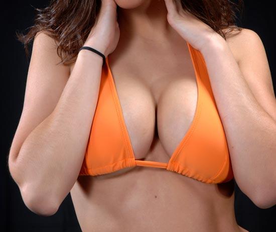 фото вот это груди-зы3