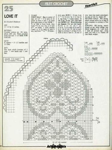 112сердечки сх (374x500, 52Kb)