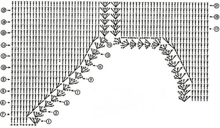 vqq525 (700x408, 75Kb)