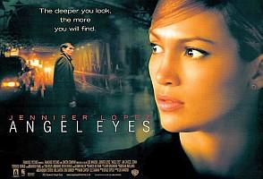 Глаза ангела (294x200, 21Kb)