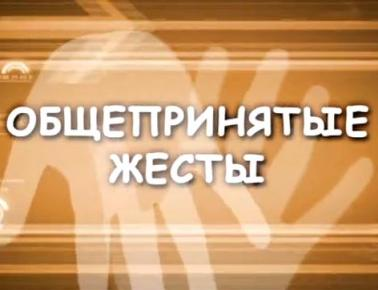 язык жестов/4030949_ (378x290, 15Kb)