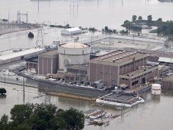 Наводнение в США (250x188, 14Kb)