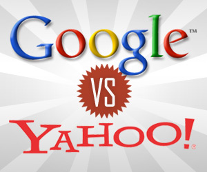 Какой офис лучше - Google против Yahoo