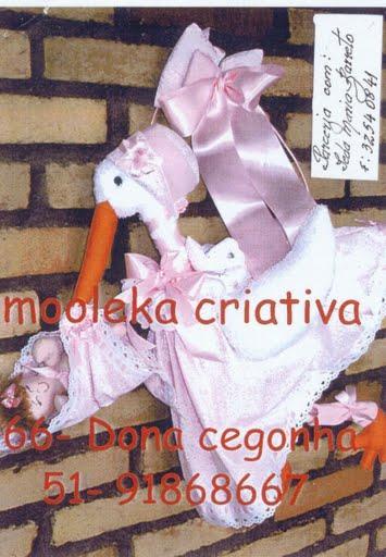 Dona Cegonha (355x512, 40Kb)