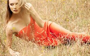 Летняя мода 2011/4413077_fashion (304x188, 71Kb)
