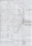 Превью 15 (494x700, 363Kb)