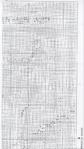 Превью 16 (394x700, 308Kb)
