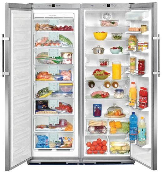 7 типов продуктов которые не стоит хранить в холодильнике