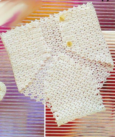 трусики для новорожд фото19 (483x573, 116Kb)