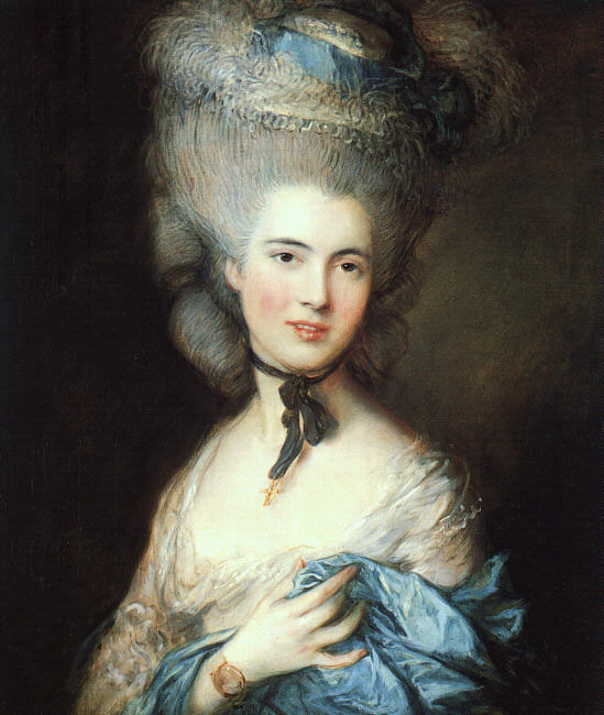 Portrait_of_a_lady_in_blue_EUR (549x650, 75Kb)