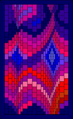 bargello 4 (250x405, 18Kb)