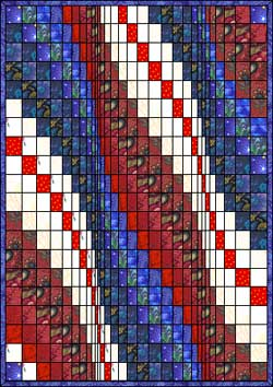 bargello 7 (250x354, 27Kb)