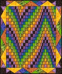 bargello 9 (250x294, 25Kb)