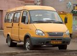 Мартрушное такси и высказывания в нём