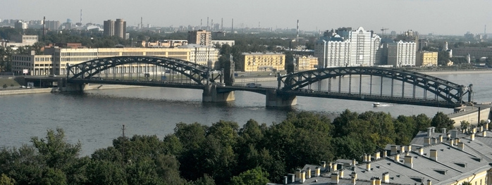 Большеохтинский_мост (700x263, 127Kb)