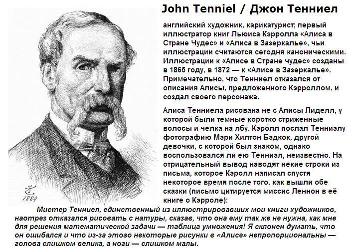 john_tenniel (700x503, 122Kb)