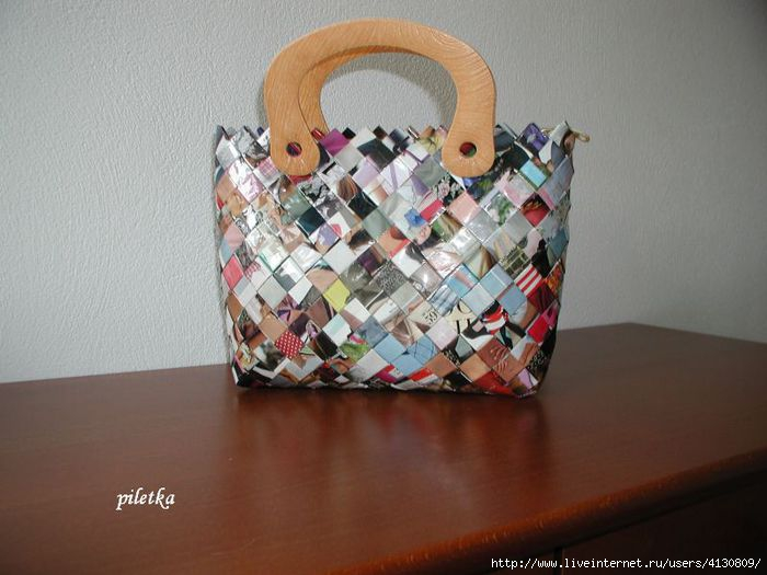 Prvá papierová kabelka (700x525, 152Kb)