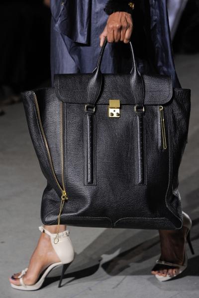 модные сумки 2012 фото страница 2.