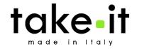1207817_LogoTakeIt (200x70, 11Kb)