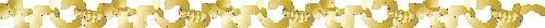 разделители/3479580_razdelitel (500x26, 28Kb)
